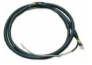 kontaktni kabel