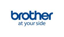 STROJI BROTHER