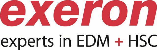 exeron logo