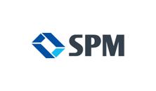 žična erozija SPM