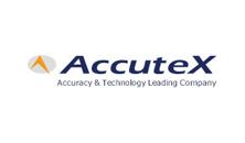 žična erozija accutex