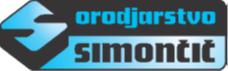 SIMONCIC S.P.