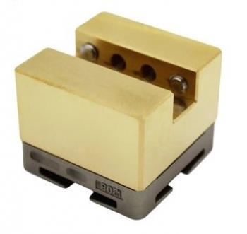 3R Držalo za elektrode