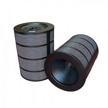 Filter HF-40