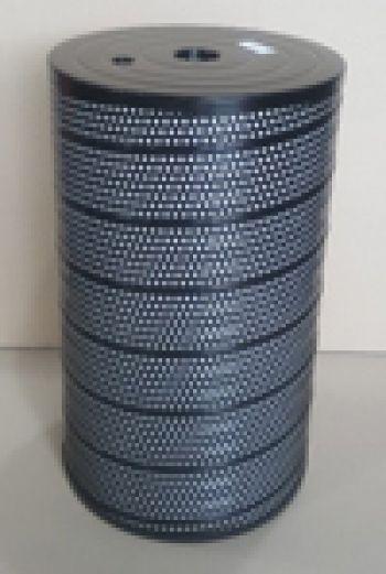 Filter HF-42