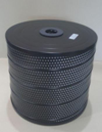 Filter KMF-340F