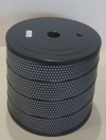 Filter DHF-43