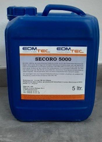 Secoro-5000