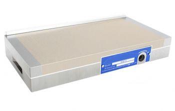 CT-MG0006