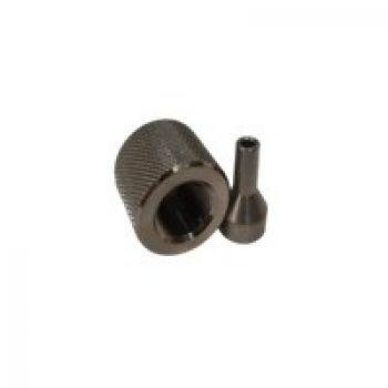 Adapter za vrtalno glavo CHK-01