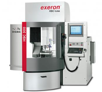 EXERON HSC 300/3