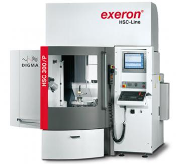 EXERON HSC 300/P